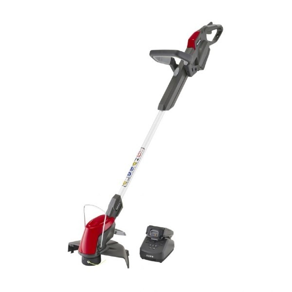 Mountfield MTR 20 Li Cordless Grass-Trimmer