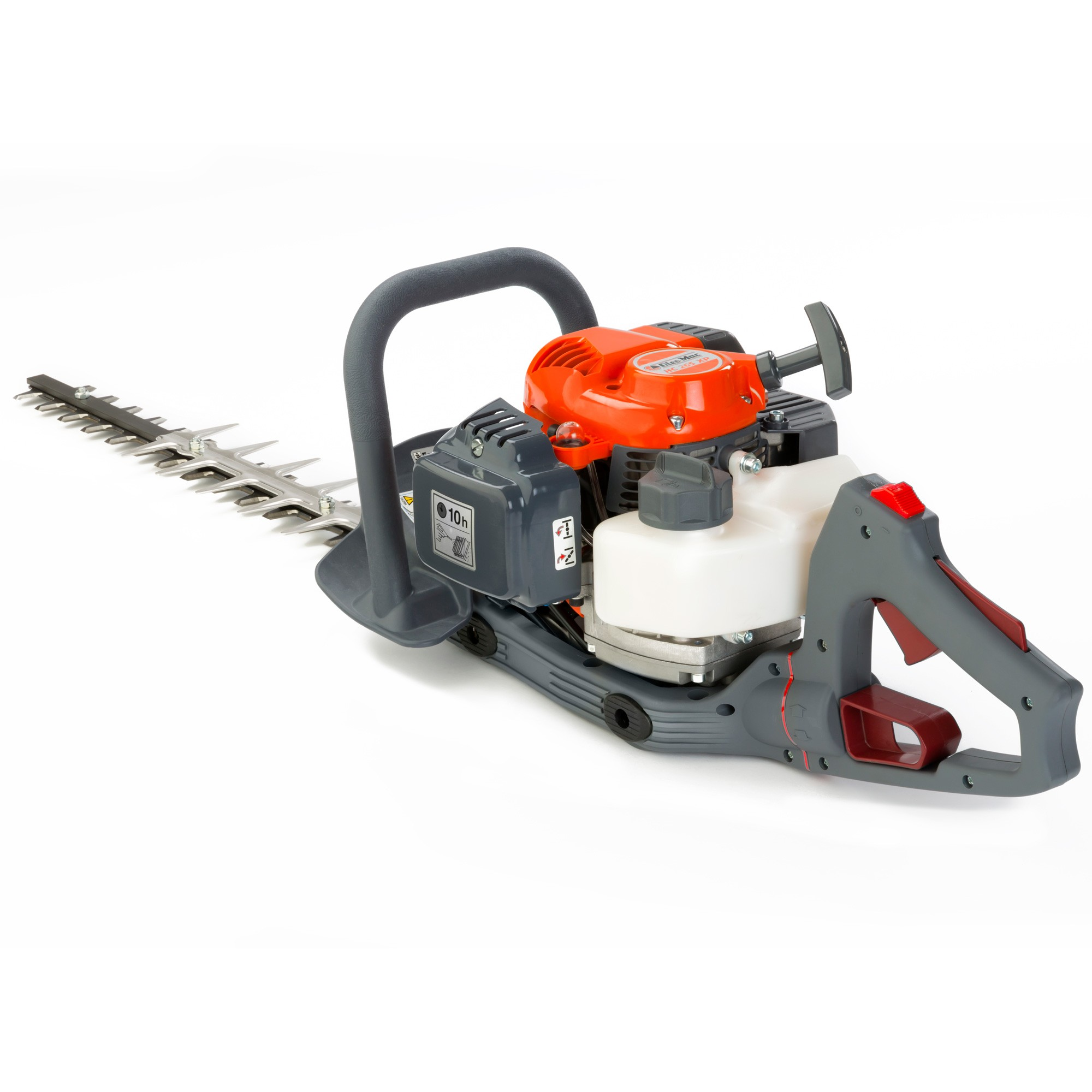 Oleo-Mac HC265XP Heavy-Duty Petrol Hedgecutter (Exclusive Special Offer)