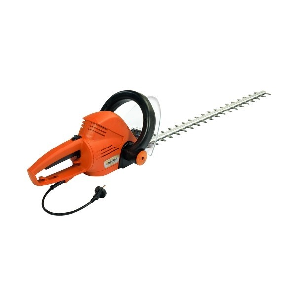 Oleo-Mac HC-705E Electric Hedgetrimmer