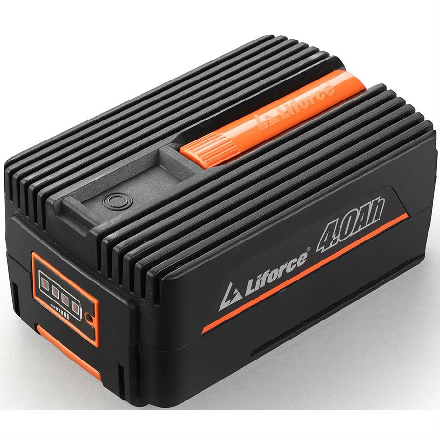 Redback EP40 4Ah Lithium-Ion Battery