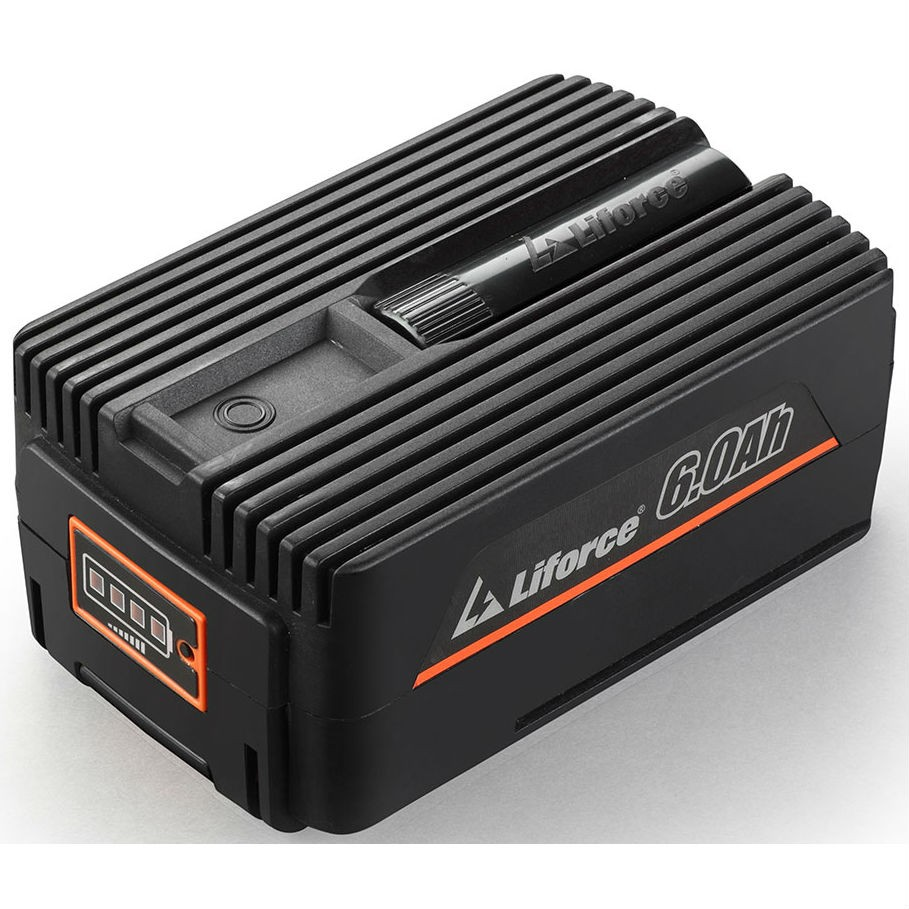 Redback EP60 6Ah Lithium-Ion Battery