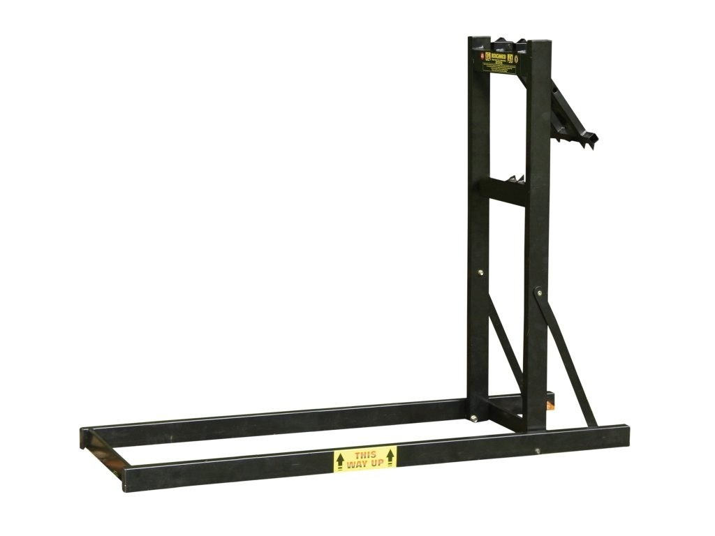 Roughneck Logger's Mate Saw Bench (65-690)