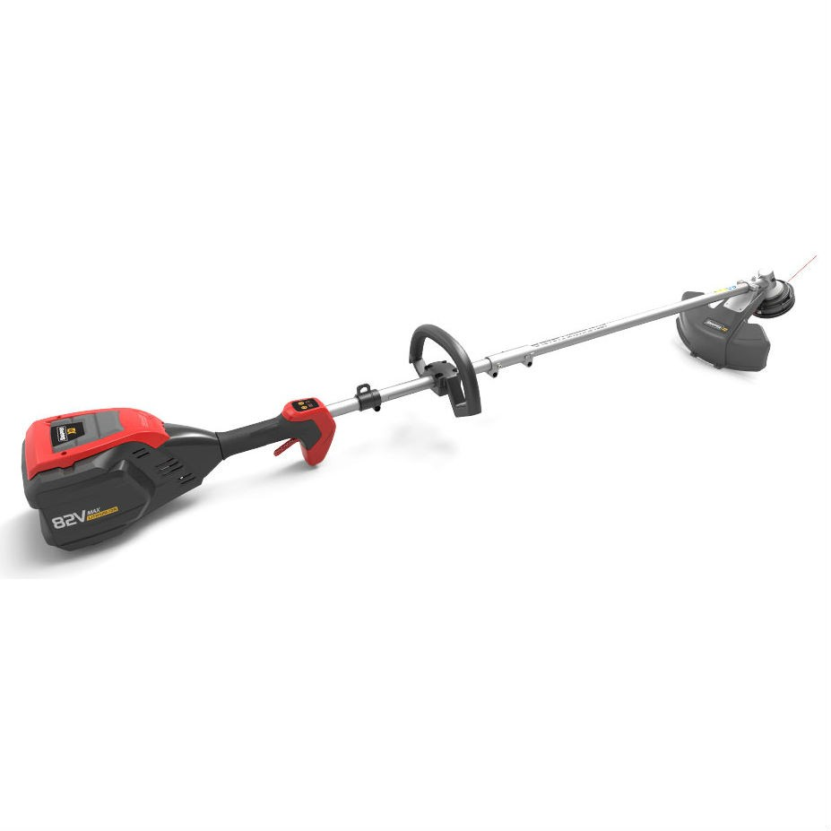 Snapper SXDST 82v Cordless Grass-Trimmer (Tool Only)