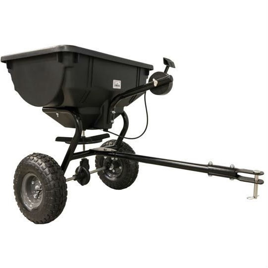 Agri-Fab Broadcast Spreader - 85LB Tow (45-0530)