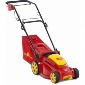 WOLF-Garten A340E Electric Lawnmower