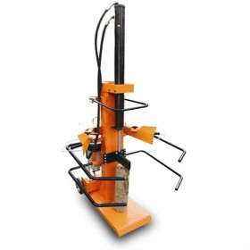 Feider FBE-8T100 8-Ton Electric Log-Splitter
