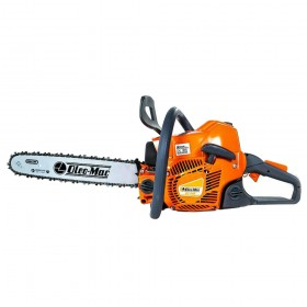 Oleo-Mac GS-440 Pro Petrol Chainsaw (Exclusive Special Offer)