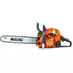 Oleo-Mac GS-650 Professional Petrol Chainsaw