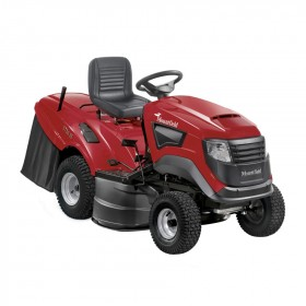 Mountfield 1736H Lawn Tractor