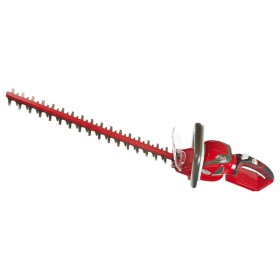 Mountfield MH-48LI Cordless Hedgetrimmer (Tool Only)