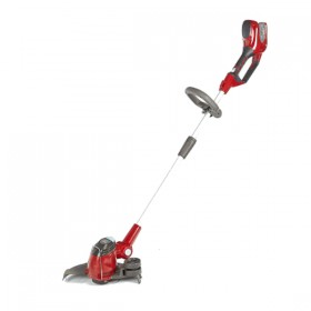 Mountfield MT-48LI Cordless Grass-Trimmer (Tool Only)