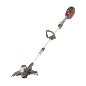 Mountfield MTR 50Li Cordless Grass-Trimmer (Tool Only)