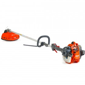 Oleo-Mac BC220S Ultralight Petrol Brushcutter