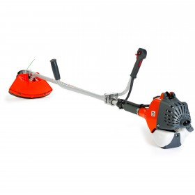 Oleo-Mac Sparta 250-T Low-Emission Straight-Shaft Petrol Brushcutter