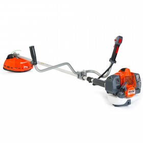 Oleo-Mac BC-270T Heavy-Duty Petrol Brushcutter