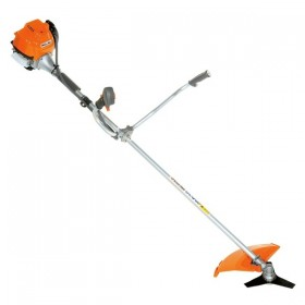 Oleo-Mac Sparta BC-360-4T 4-Stroke Low-Emission Professional Brushcutter