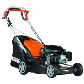 Oleo-Mac G48-TK Comfort-Plus Self-Propelled Petrol Lawnmower