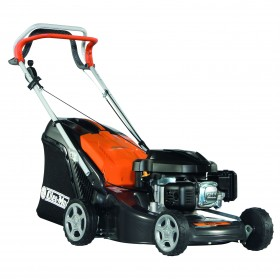 Oleo-Mac G53-TK Comfort-Plus Self-Propelled Petrol Lawnmower