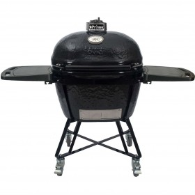 Primo Kamado All-in-One Ceramic BBQ Grill (Code 773)