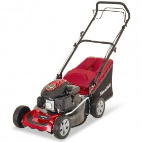 Mountfield SP46 Self-Propelled Petrol Lawnmower