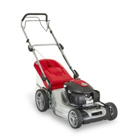 Mountfield SP535HW Power Driven Petrol Lawnmower (Honda Engine)