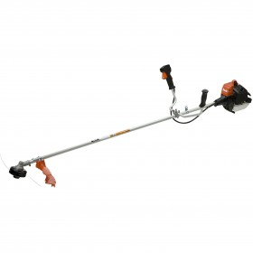 Tanaka TBC-2390D Petrol Brushcutter (Special Offer)