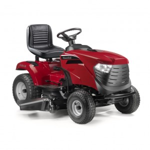 MOUNTFIELD 1543H-SD LAWN TRACTOR
