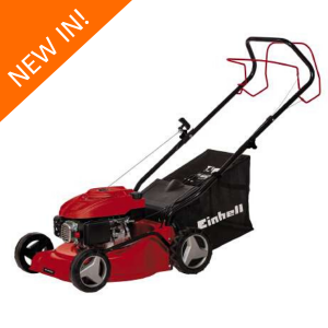 Einhell GC-PM 40 S Petrol Lawnmower