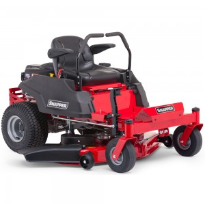 Snapper ZTX150 Zero-Turn Ride-On Mower