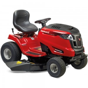 Lawnflite MTD LG200H Lawn Tractor