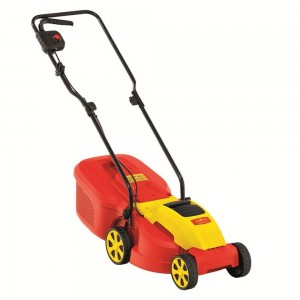 WOLF-Garten Ambition A320E Electric Lawn Mower