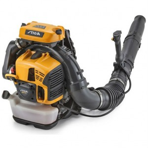 Stiga SBP 375 Backpack Blower