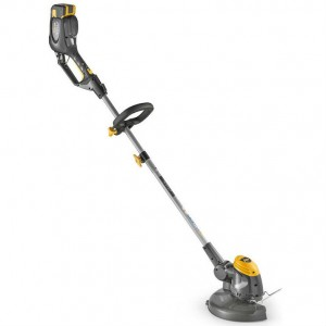Stiga SGT48AE Cordless Grass-Trimmer (Tool Only)