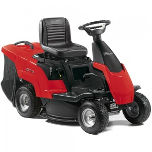 Mountfield 827M Ride-On Mower Main View