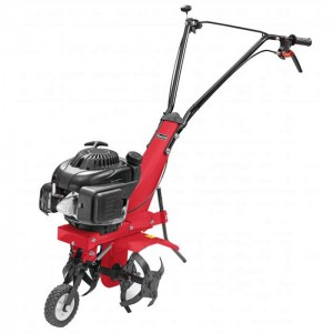Mountfield Manor Compact 36 V Cultivator
