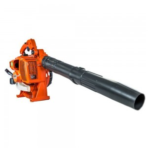 Oleo-Mac BV270 Pro Leaf-Blower with Free Vac-Kit (Exclusive Special Offer)