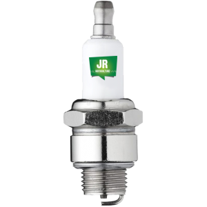 Spark Plug (Replaces Champion RCJ7Y / CAR7Y & NGK BPMR6A)  JR BOU009