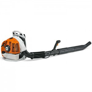 STIHL BR430 Backpack Leaf-Blower
