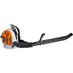 STIHL BR600 Magnum Backpack Leaf-Blower