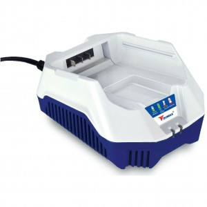 Zomax 58v Battery Charger