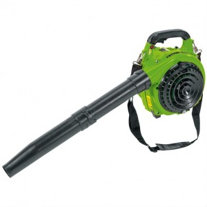 Chipperfield PRO EBV260 Petrol Blower-Vac