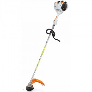 STIHL FS56 RC-E Lightweight Brushcutter with ErgoStart