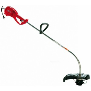 Efco 8061 Electric Grass-Trimmer