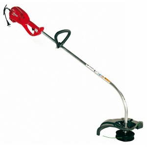 Efco 8091 Electric Grass Trimmer