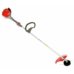 Efco DS3600-4S 4-Stroke Low Emission Professional Petrol Brushcutter