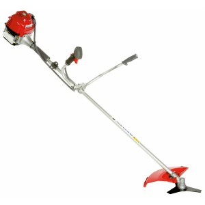 Efco DS3600-4T 4-Stroke Low Emission Professional Petrol Brushcutter