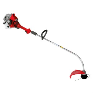 Efco Stark 2500TR Low Emission Curved Shaft Petrol Grass Trimmer