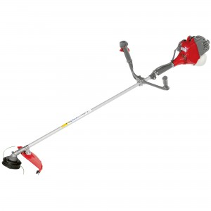Efco Stark 2500T Low Emission Straight Shaft Petrol Brushcutter