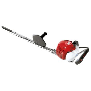 Efco TGS2800-XP Single-Sided Petrol Hedgetrimmer (75cm Blade)