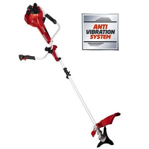 Einhell GE-BC 33 AS Low-Vibration Brushcutter (Special Offer)